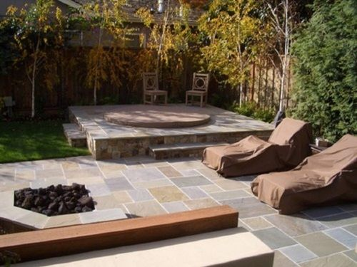 Best 10 Traditional outdoor furniture covers ideas on Pinterest