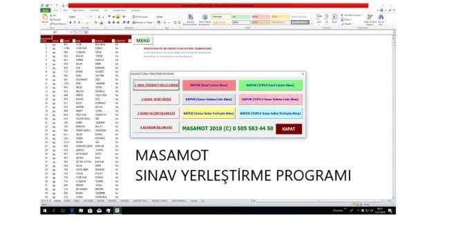 YGS - LYS Hazırlık Programları