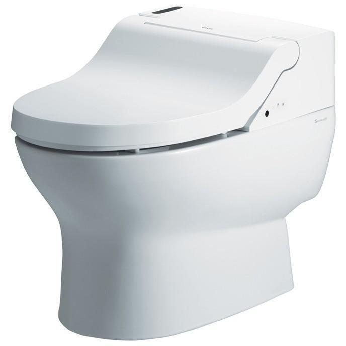 Bidet Combo Luxury Toilet Modern Bath Store Luxury Toilet Bidet Bath Store