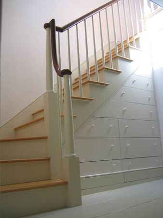 penthouse_stairs