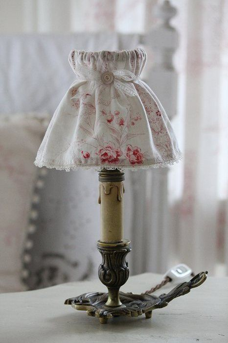 Best 25 Small Bedside Lamps Ideas Only On Pinterest