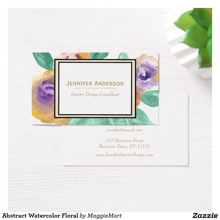 51 best Business Cards images on Pinterest | Business cards, Carte ...