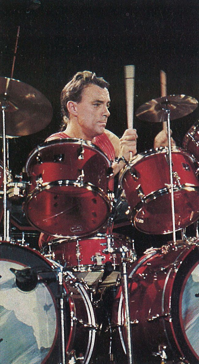 20299 best drums images on pinterest drum sets drum and for Best music 1988