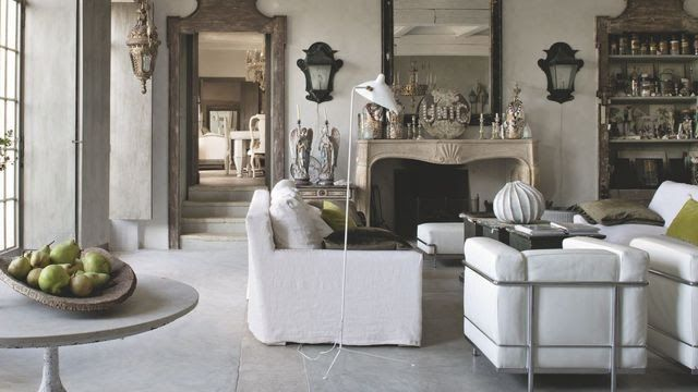 les 20 meilleures id es de la cat gorie lampadaire salon sur pinterest lampadaire scandinave. Black Bedroom Furniture Sets. Home Design Ideas