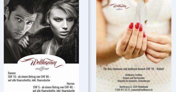 Grafica e stampa volantino pubblicitario – Centro estetico Svizzera  http://www.lelcomunicazione.it/blog/grafica-stampa-volantino-pubblicitario-centro-estetico-svizzera/