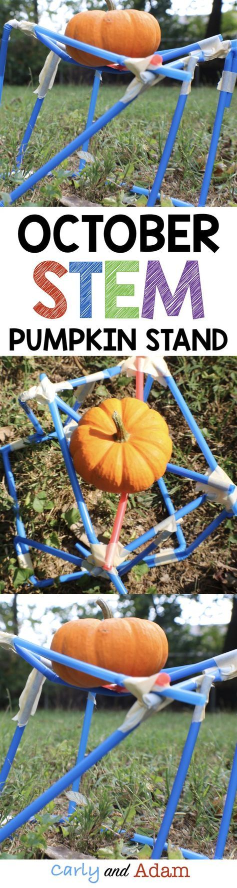 best science images on pinterest preschool stem challenges and