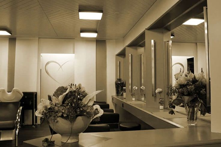 Beautysalon, Rapperswil, Jona, Hairdresser, Make-up, Hochzeit