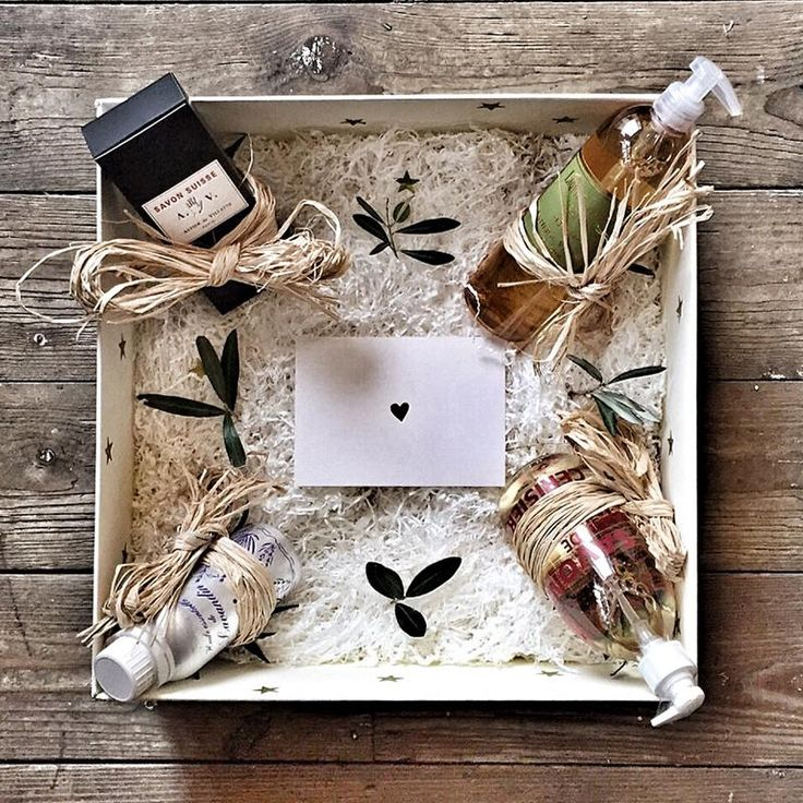 The Dirty Lover Gift Box