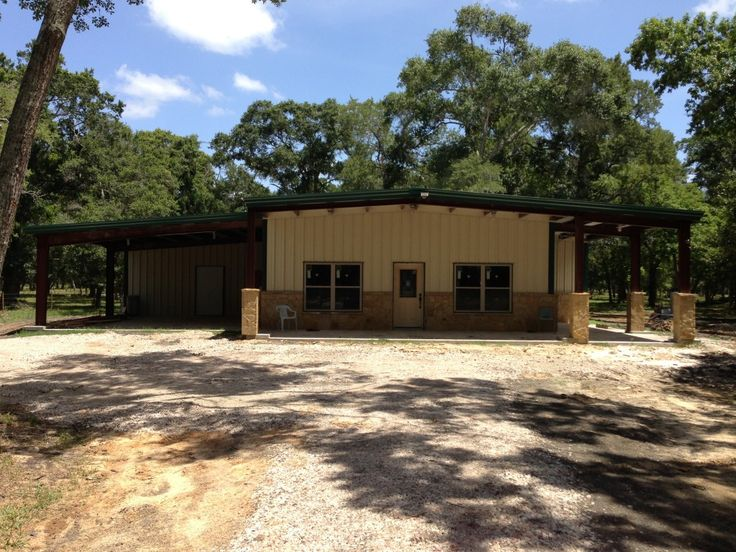 Metal Buildings For Sale In Houston Texas