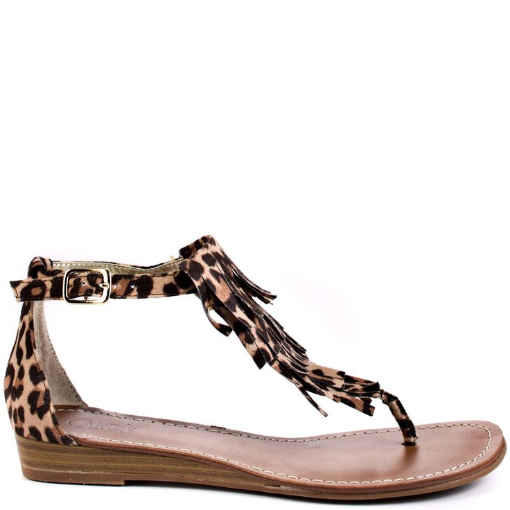 Shop Women's Carlos Santana size Sandals at a discounted price at Poshmark.