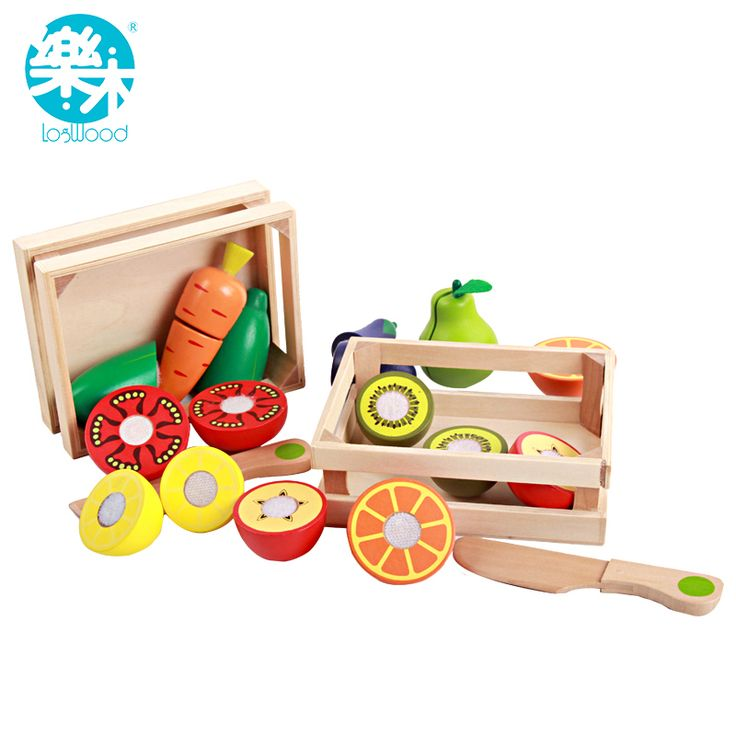 # Lowest Prices Wooden Kitchen Toys Cutting Fruit Vegetable Play Food Kids Wooden fruit Toy baby early education wooden toys  [u2LWdlmP] Black Friday Wooden Kitchen Toys Cutting Fruit Vegetable Play Food Kids Wooden fruit Toy baby early education wooden toys  [zBCD9Uy] Cyber Monday [PkSKW2]