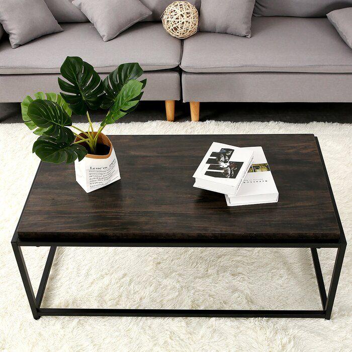 Marvin Coffee Table Minimal Coffee Table Decorating Coffee Tables Coffee Table Inspiration