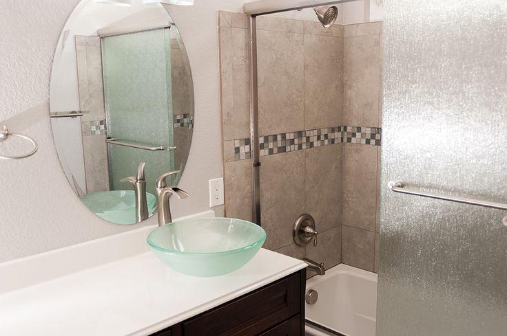 Best Santee Bathroom Remodel Images On Pinterest Bath Remodel - Bathroom contractor san diego