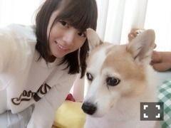 キーチェーン   乃木坂46 北野日奈子 公式ブログ