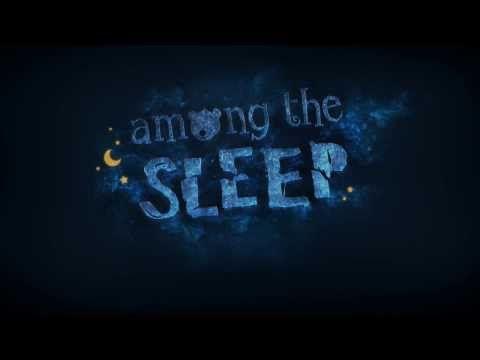 Among the Sleep - Gameplay Teaser #2