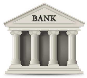 Daftar kode transfer bank untuk mentransfer uang antar ATM
