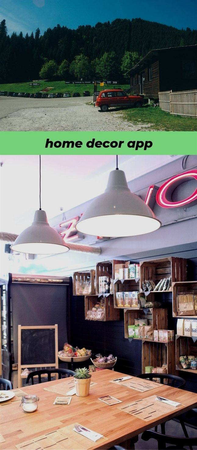 Home Decor App 57 20181029121722 62 For Apartment Stores Like Anthropologie Industrial Accseories Traditional