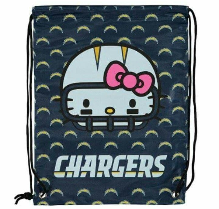 San Diego Chargers Backpack: 214 Best San Diego Chargers Love! Images On Pinterest