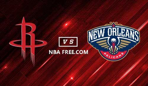  Houston Rockets vs New Orleans Pelicans 10/08/16 Oct 08, 2016 Online Full - http://www.nbafree.com/nba-online/houston-rockets-vs-new-orleans-pelicans-100816-oct-08-2016-online-full/