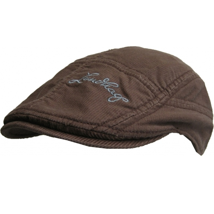 Sheperd Cap L/XL Brown http://www.outnorth.no/no-lundhags/sheperd-cap-lxl-brown.php