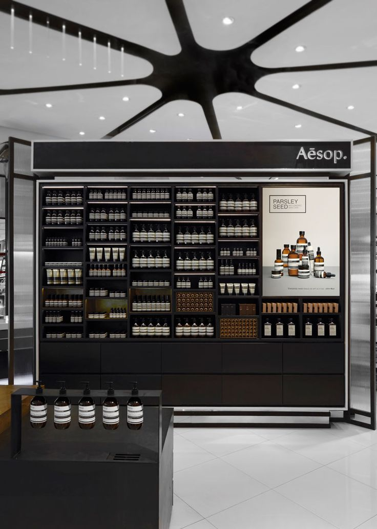 superfuture :: supernews :: bangkok :: aesop store opening © aesop