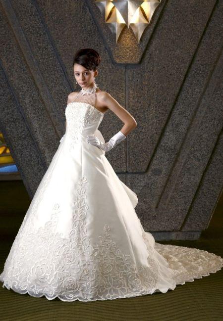 5d109177d3449 Wedding DressーVarious|衣装コレクション|ウエディングドレスのレンタルなら 東衣装