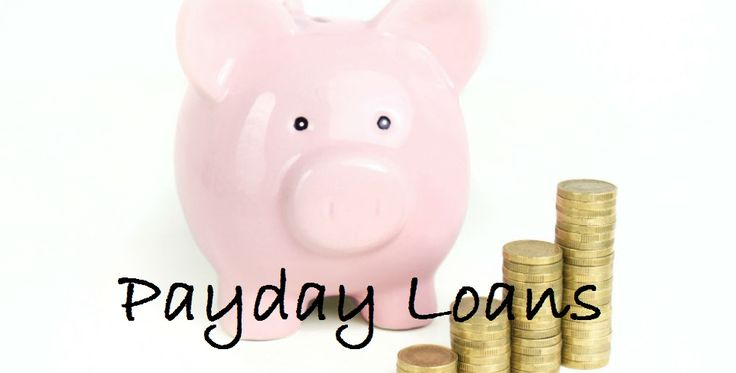 Payday loans negative effects picture 3