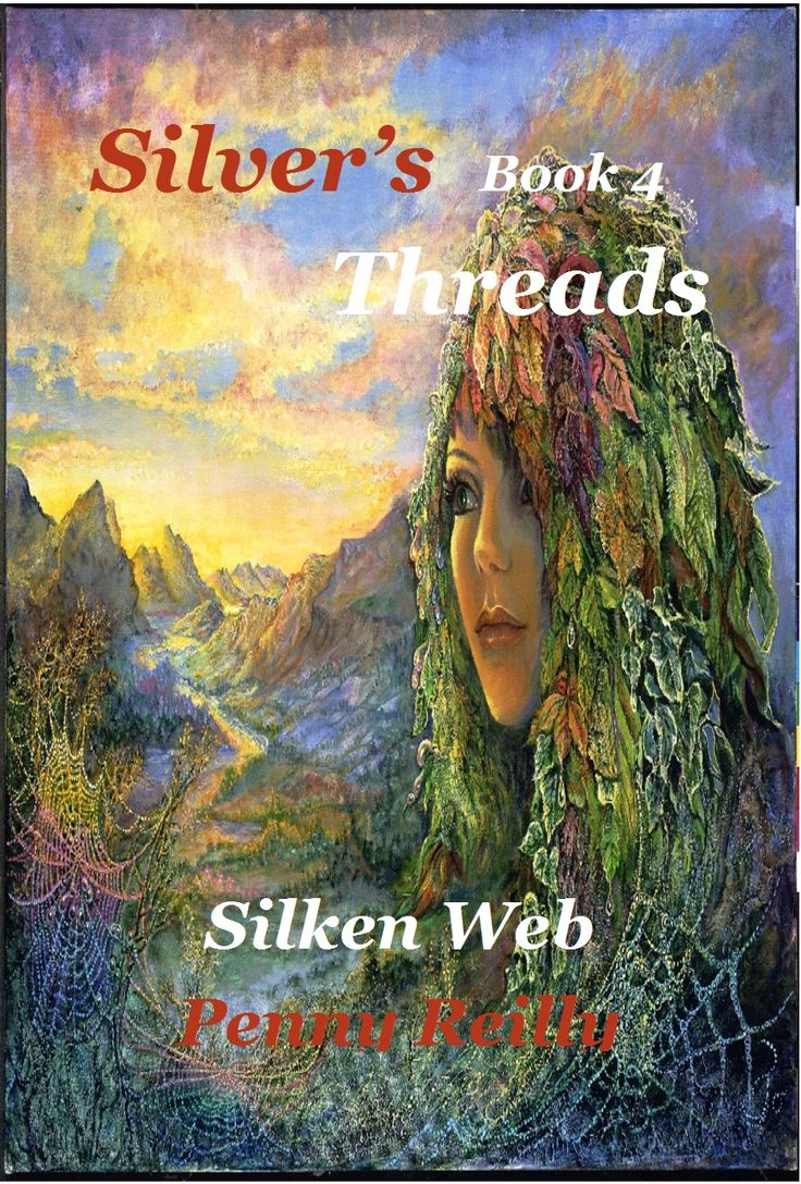 Willows bend and sway with ease; many kin feel Her disease; a chorus of sound, as mortal pleas ...pluck the Skeins of Tyme. Who hears the call and follow must, with harm to none, fair and just the clarion cry for love for trust ...vibrates the Skeins of Tyme.