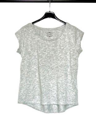 Kup mój przedmiot na #vintedpl http://www.vinted.pl/damska-odziez/koszulki-z-krotkim-rekawem-t-shirty/13519360-szary-t-shirt-z-kieszonka-stradivarius-l-nowe