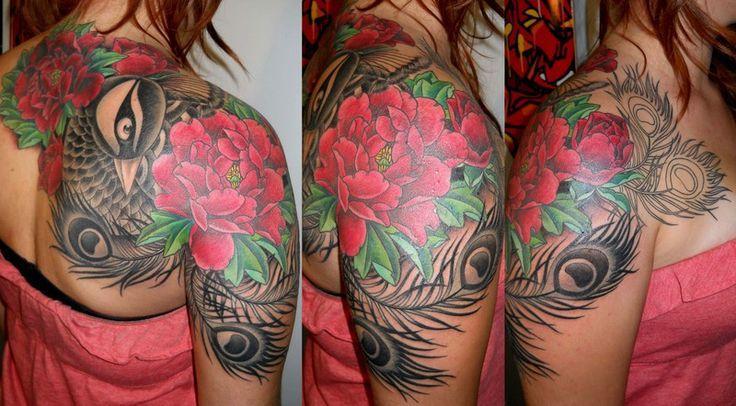 52 best je n 39 oserai jamais images on pinterest tattoo. Black Bedroom Furniture Sets. Home Design Ideas