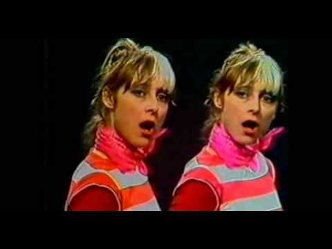 Mo-Dettes - WHITE MICE - RARE VIDEO  post-punk/early New Wave classic. Paved the way for lots of girl groups of the 80s. Hard for people to remember that Before Punk very few instrument-playing bands were female (other than lead singers, obviously)