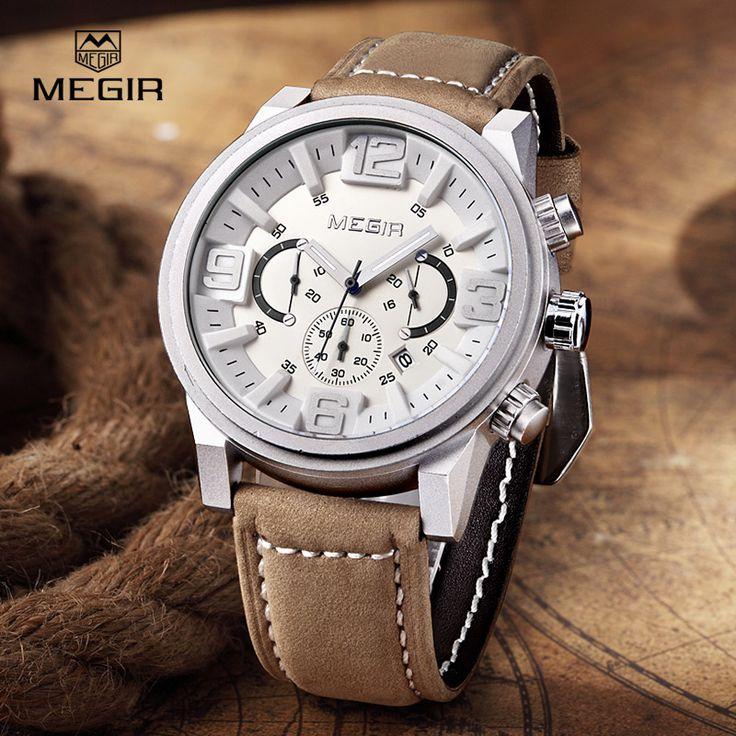 Megir 3010