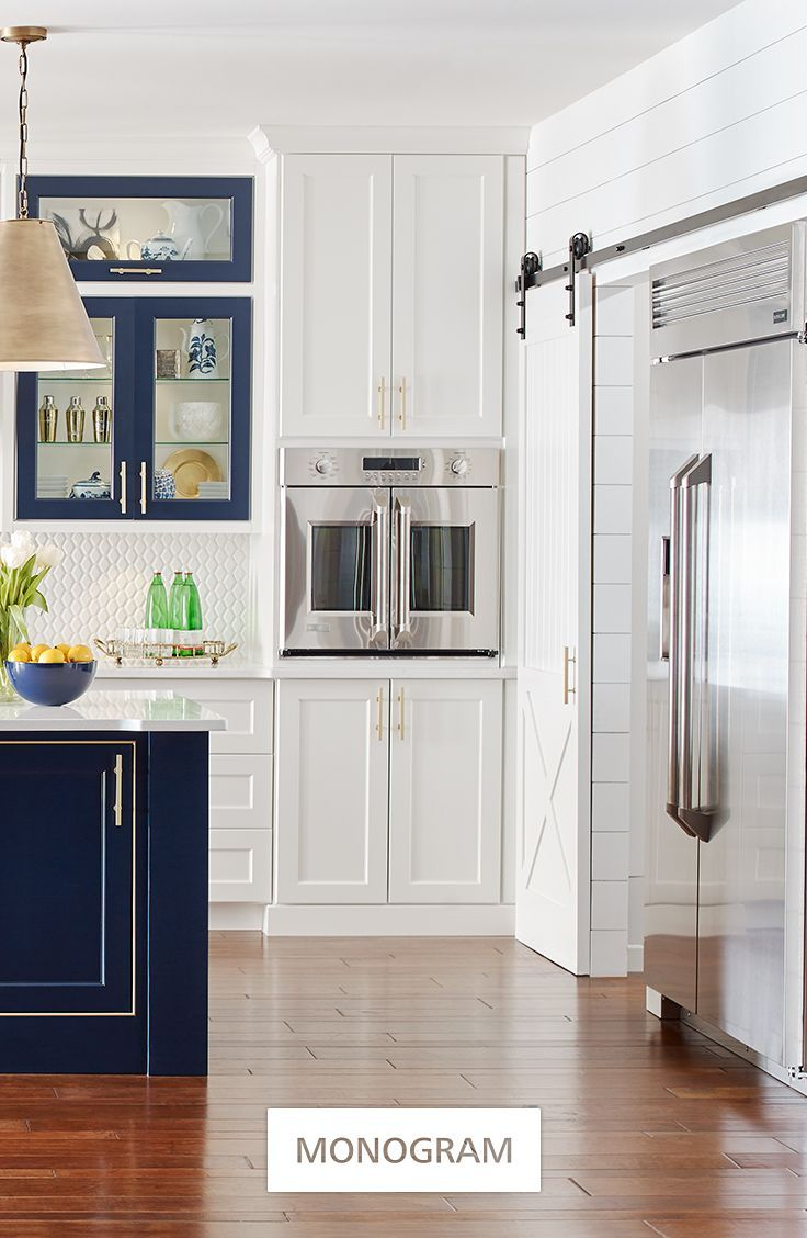 7 best Tulsa Store images on Pinterest | Accessories, Appliances and ...
