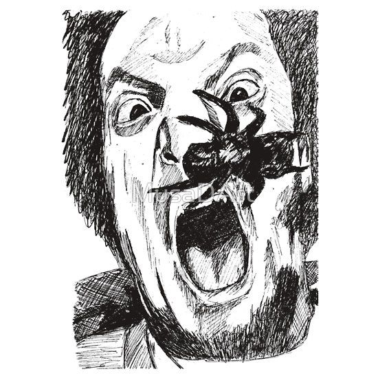 Marv Scream Available to buy on…T-Shirts & Hoodies, Cases, Stickers, Throw Pillows and Tote Bags Home ALone Funniest Scene On A Tee Today.