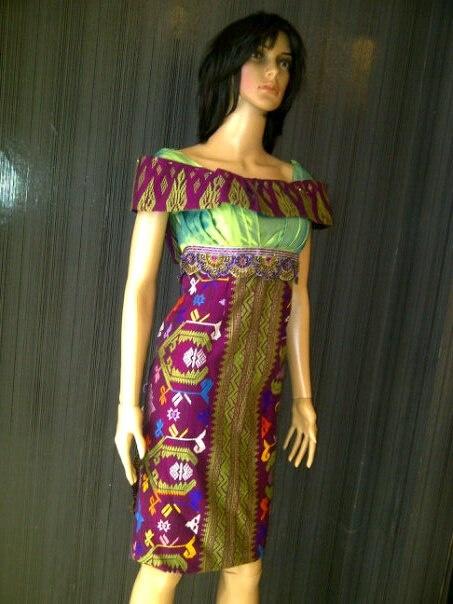 Rama Rama Collection