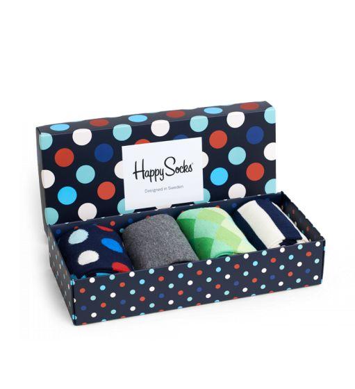 Make me happy – buy me some Happy Socks