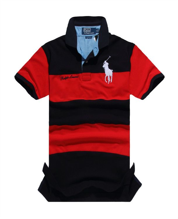 Image result for polo shirts