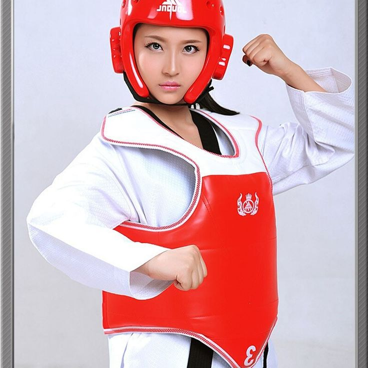 38.40$  Watch now - https://alitems.com/g/1e8d114494b01f4c715516525dc3e8/?i=5&ulp=https%3A%2F%2Fwww.aliexpress.com%2Fitem%2FMMA-Boxing-Chest-Guard-Pad-Muay-Thai-Chest-Armor-Protector-Breast-Boxing-Sanda-Wushu-Karate-Taekwondo%2F32387732392.html - MMA Boxing Chest Guard Pad Muay Thai Chest Armor Protector Breast Boxing Sanda Wushu Karate Taekwondo Kickboxing Training Gear