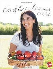 17+ ideas about Katie Lee on Pinterest   Burger recipes ...