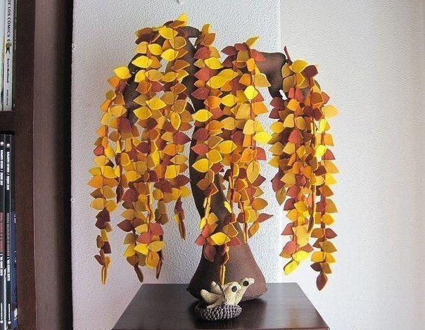 DIY-Handmade-Creative-Felt-Trees-from-Template-7.jpg