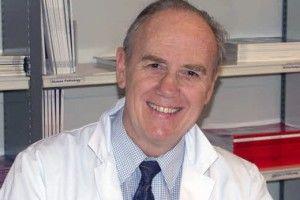 Interview du professeur Joyeux, cancérologue à Montpellier qui prescrit le Bol d'air Jacquier® à ses patients pour mieux supporter les chimiothérapies…