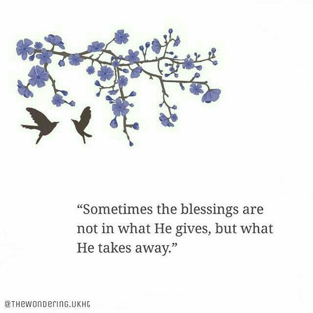 Indeed Allah knows everything.