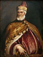 Titian - Wikipedia, the free encyclopedia