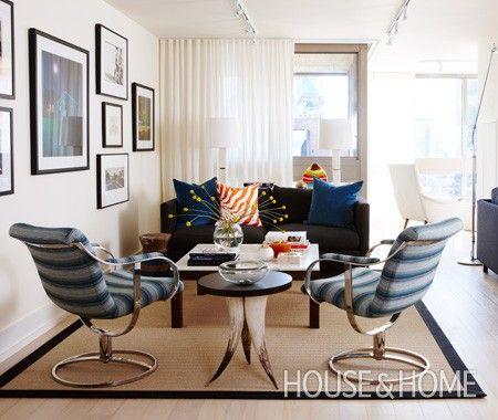 Living Room Zones 36 best family | homestyle+ideas images on pinterest | living room