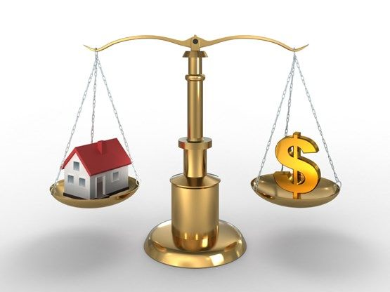The Finance Site presents - Home Loan Calculators for Australian Home Buyers   Australia's leading home loan information and comparison website.     #HomeLoan #Calculator #Australia