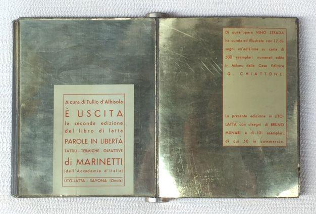 d'albisola-1934-anguria-20