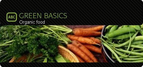 Organic Food: Healthier for You and the Planet : TreeHugger