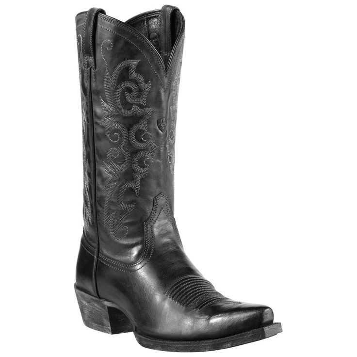 1bffb71870a Womens Ariat Fatbaby  Cowgirl Boots Video