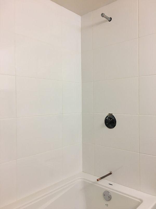ceramic tile bathtub bathrooms bathroom bathtub tile tiles rh pinterest com bathroom tile contractors richmond va bathroom tile contractors columbus ohio