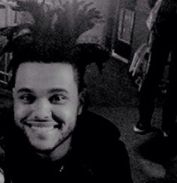 38 MEANING OF XO TIL WE OVERDOSE, OF XO MEANING WE ...